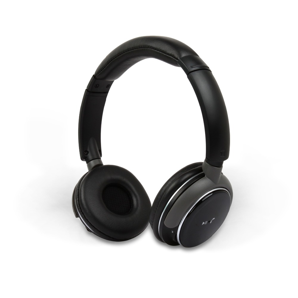 retractable bluetooth v3.0 bluetooth headset