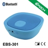 super bass portable wireless small bluetooth super woofer speaker outdoor rechargeable