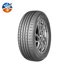 New products top 10 tyre brands car tyres for sale