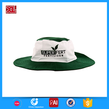 Popular product factory wholesale OEM Quality bucket hat and fishing cap from China manufacturer