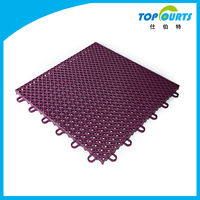 Rebound Rate:97% discount for malaysia indoor futsal flooring 6.0mm