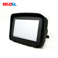 OEM Manufacturer Portable Car navigation GPS