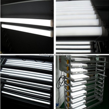 High quality 1200mm 4 feet led tube Epistar 2835 chip high lumen 11w led T5 tube fixture wholesale