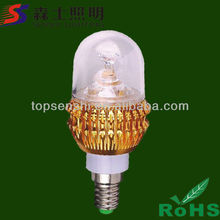 Best Price LED Bulb With High Quality And 2Years Warranty (CE&ROHS)