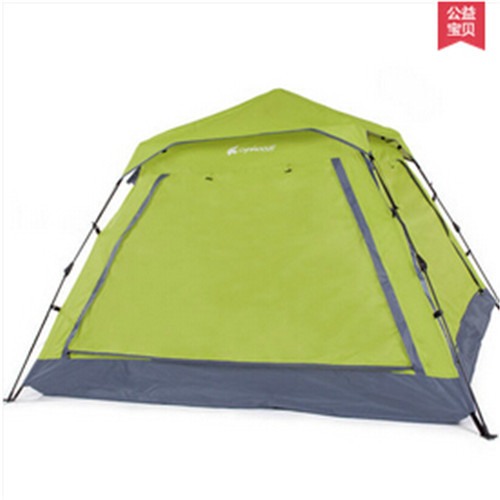 Buy Canvas tent 100% guarantee outdoor barraca c&ing tent 3-4 person beach tents four season c&ing equipment in Cheap Price on Alibaba.com  sc 1 st  Alibaba & Buy Canvas tent 100% guarantee outdoor barraca camping tent 3-4 ...