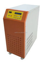 Made in China best single phase dc to ac home inverter/home ups inverter,pure sine wave off grid for home solar system