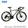 best china wholesale off road bikes,online shopping ali carbon road frame bicycle,china factory outlet road bikes online
