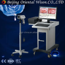 High quality machine camera medical new beauty product