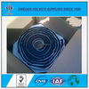 PVC Rubber Hydrophilic Waterstop Strip