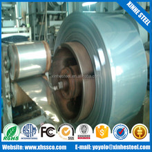 cold rolled j4 stainless steel coil
