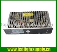 80w LED transformer power supplies 12v 24v (non water proof)