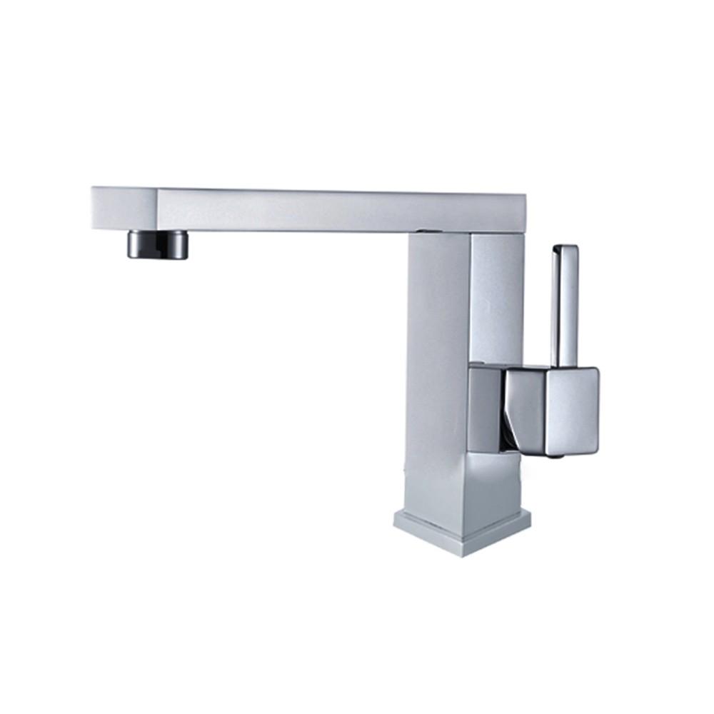 Wholesale bathroom upc bathroom faucet - Online Buy Best bathroom ...