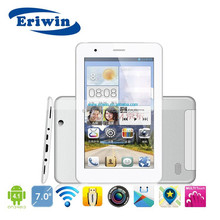 7 inch 1280*800 IPS screen NAKED-EYE 3D android 4.2 1G/8G Super 3D games 3D movies wind tablet PC