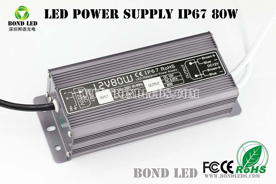 High reliability Refurbished For Dell Desktop Computer DR5JD H825EF-00 For Dell Precision Server Power Supply
