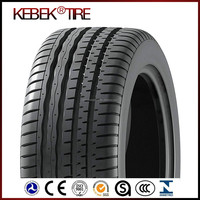 Trade Assurance Car Tyre Size Size 185/55r14 295 45r21