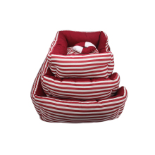 Excellent Material Reasonable Price Wholesale Dog Bed Luxury