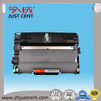 New Compatible for Brother Toner Cartridge DR450 and TN450
