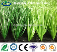Green Football Soccer Futsal Artificial turf Grass for indoor soccer