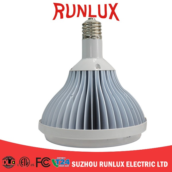 Reasonable Price AC direct Industrial High Bay Lights
