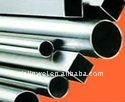 astm 301 large diameter seamless stainless steel pipe 900mm OD