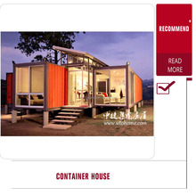2015 cheapest container homes