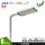 ip65 high lumen output CE & RoHs 200w led garden lighting