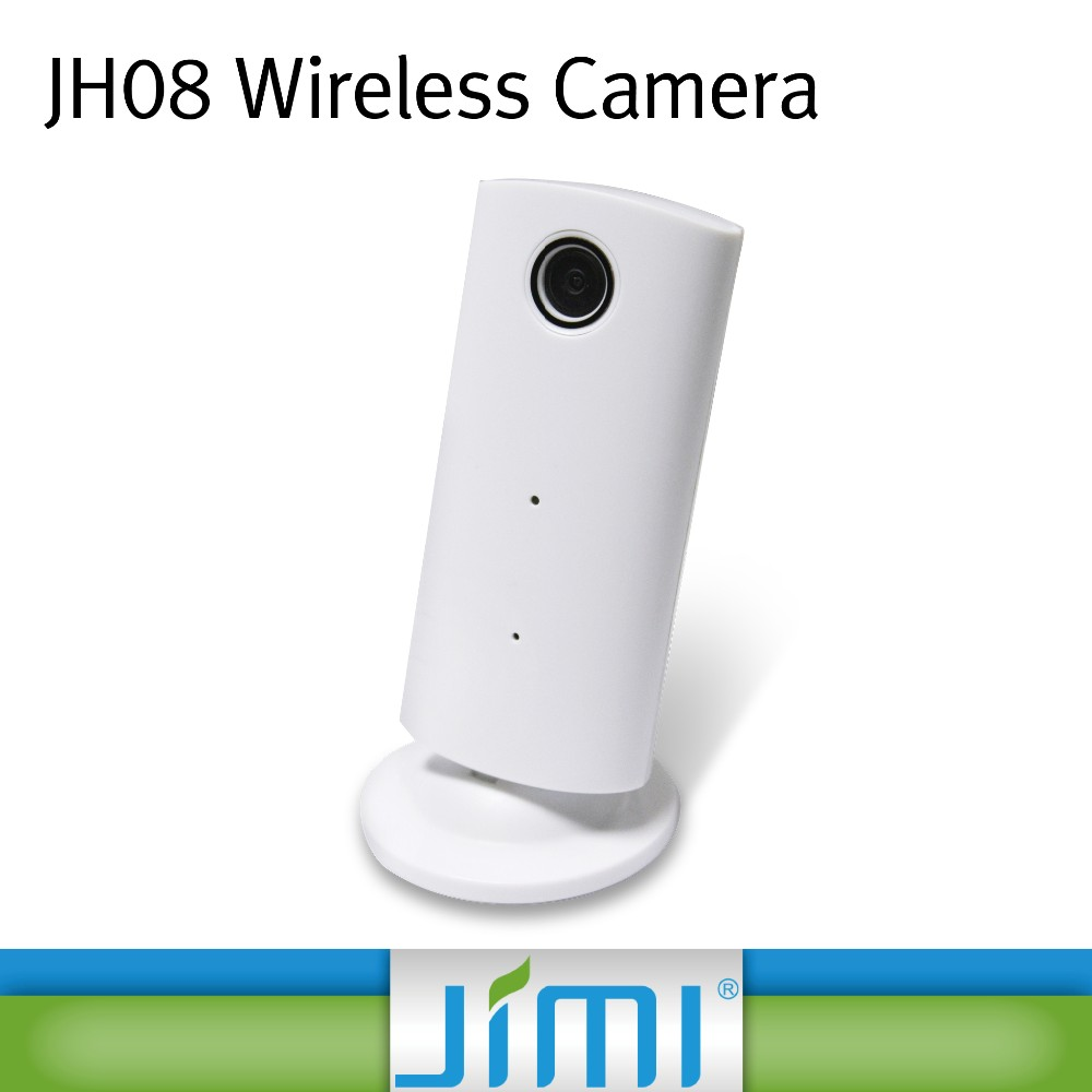 wireless wide angle outdoor ip camera mini wireless ip camera portable