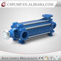 Swimming Pool Electric Centrifugal Water Pump
