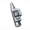 HT-225W+ schmidt hammer price, psi concrete testing for compressive strength of concrete