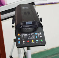EVENT STAGE PROFESSIONAL R7 230W FOLLOW SPOT LIGHT FOR WEDDING ,STAGE PERFORM ,CLUBS