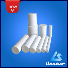 chinese supplier heat resistant material ptfe wand