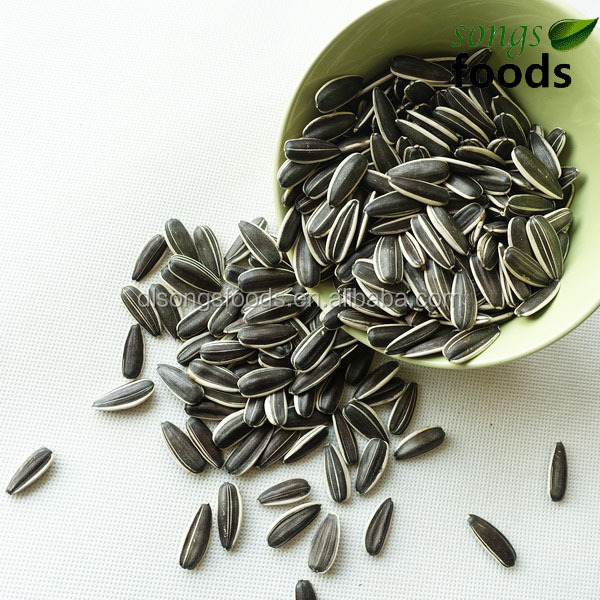 Edible Snack Sunflower Seed
