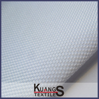 fabric and textile cotton duck fabric wholesale