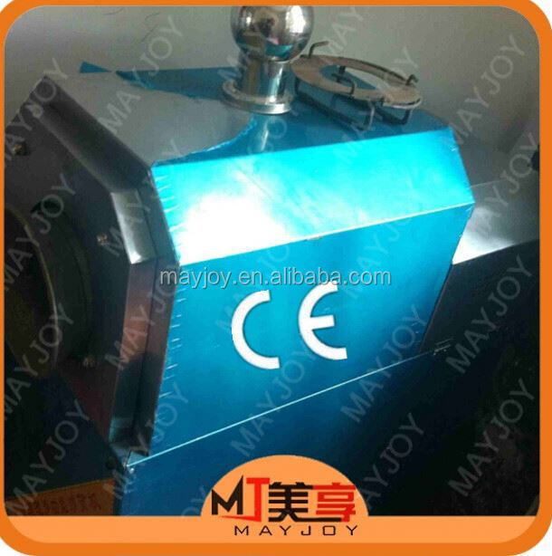 small CE sweet potato roasting machine with liquid gas as feul for workshop use