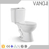/product-detail/s-trap-toto-toilet-camera-china-sanitary-ware-60548908142.html