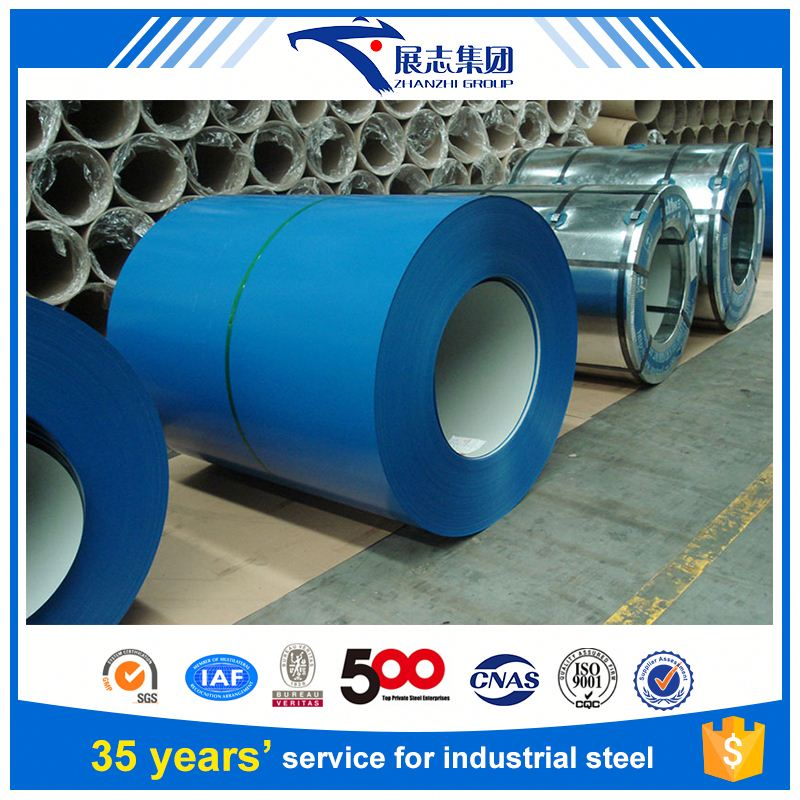 Similar Products Contact Supplier Leave MessagesAlibaba products ppgi prepainted galvanized steel coil/galvanized steel sheet