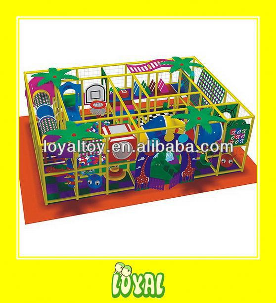 Made in China gorilla playset low price with high quality