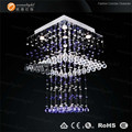 China Best Crytal Lighting,Country Style Chandelier OM9170