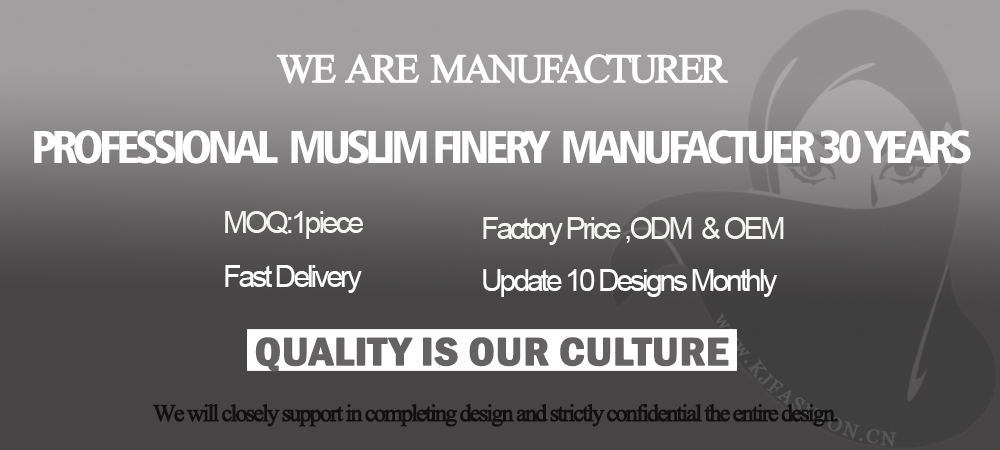 100% polyester high quality kuwait style men thobe formal office wear arab moroccan design men islamic clothing