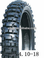 dirt bike motorcycle tires