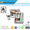 best seller 60ml 3 colors oil paint set from factory