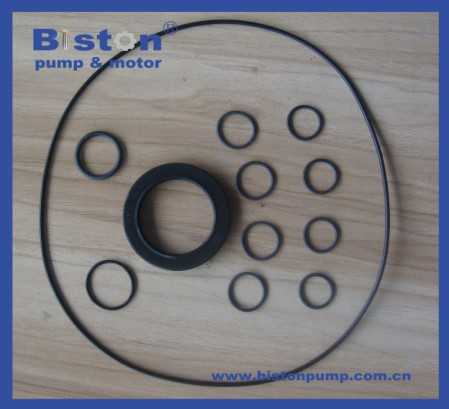 Rexroth A10VO100 HYDRAULIC PUMP A10VSO100 SEAL KIT A10VSO100 DRIVE SHAFT SEAL A10VSO100 OIL SEAL A10VSO100