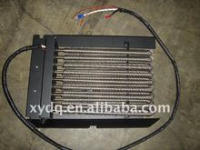 Air conditioner heater ,UL