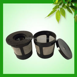 2014 new arrival manufacture of k cup filter sealer