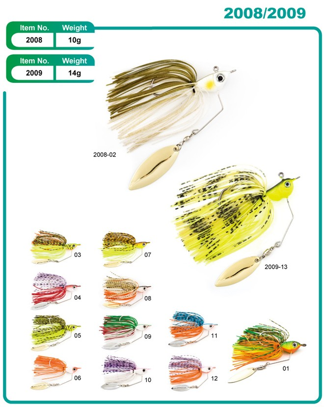 rubber jigging head , professinal fishing lure 2017