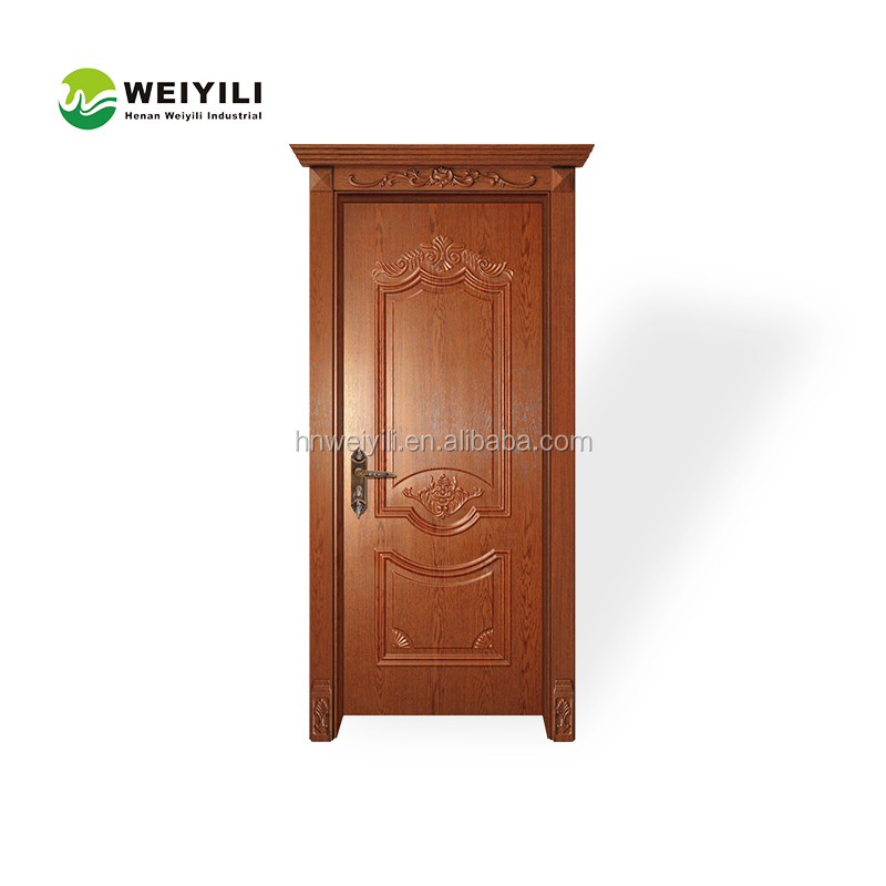 antique chinese wooden door from China supplier