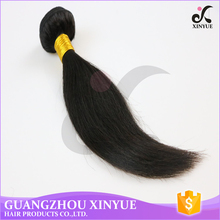 Find China human hair bulk halo high quality products for straight hair