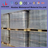 roofing SBS polymer modified bitumen waterproofing products for building