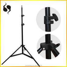200CM ADJUSTABLE STUDIO LIGHT STAND