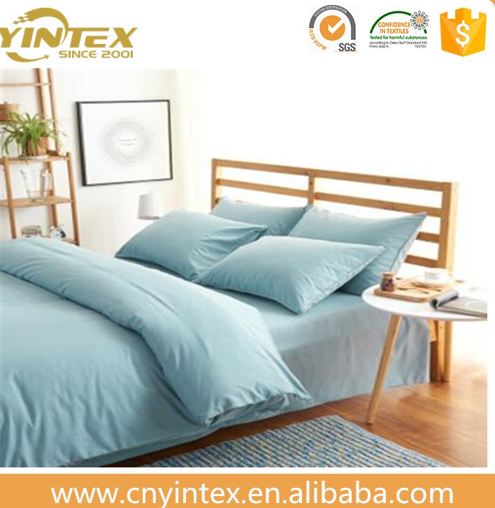 100% pure bamboo bed sheets/bamboo fiber fabric wholesale bed linen,bedding set